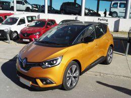 Renault Scenic Zen Energy dCi 130