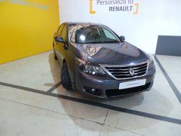 Renault Latitude segunda mano Pontevedra