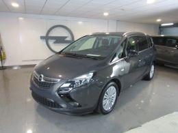 Opel Zafira Tourer 1.6 CDTi S/S 136 CV Selective segunda mano Madrid