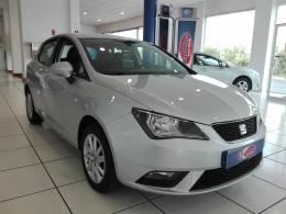 SEAT Ibiza segunda mano Cádiz