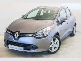 Renault Clio Sport Tou. Dynam. Energy dCi 90 S&S eco2 segunda mano Pontevedra
