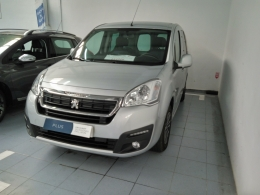 Peugeot Partner TEPEE Active 1.6 HDi 7 (100CV)