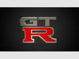 Nissan GT-R segunda mano Madrid