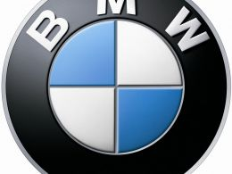 BMW Serie 5 520d Efficient Dynamics segunda mano Madrid
