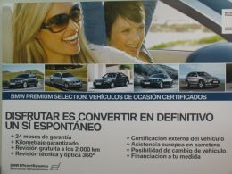 Mini Countryman Cooper SD ALL4 segunda mano Madrid