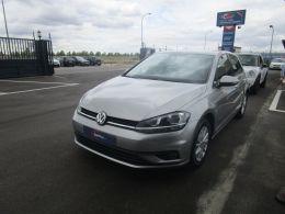 Volkswagen Golf Edition 1.0 TSI 81kW (110CV) segunda mano Madrid