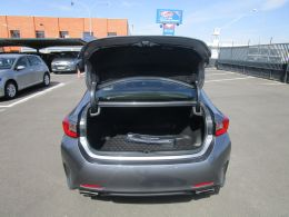 Lexus RC 2.5 R300h Executive + TS segunda mano Madrid