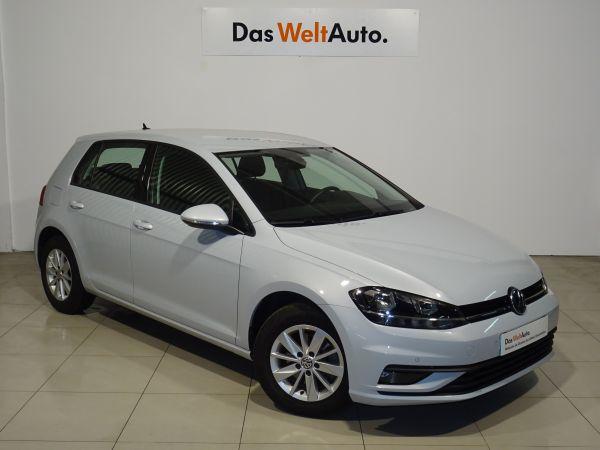 Volkswagen Golf Ready2Go 1.6 TDI 85kW (115CV)